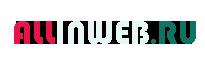 ALLINWEB.RU