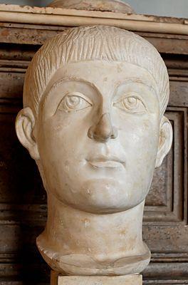 C:\Users\USER\Music\Valens_Honorius_Musei_Capitolini_MC494.jpg