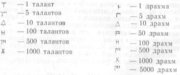 http://www.sno.pro1.ru/lib/kazamanova/kazamanova-2.jpg