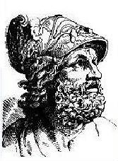https://upload.wikimedia.org/wikipedia/commons/a/a6/Menelau_de_alexandria_cropped.jpg