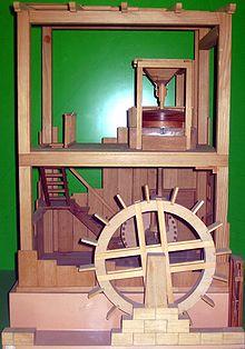 https://upload.wikimedia.org/wikipedia/commons/thumb/a/a2/Roda_de_Vitruvi.jpg/220px-Roda_de_Vitruvi.jpg