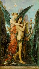 https://upload.wikimedia.org/wikipedia/commons/thumb/7/7c/Moreau%2C_Gustave_-_H%C3%A9siode_et_la_Muse_-_1891.jpg/130px-Moreau%2C_Gustave_-_H%C3%A9siode_et_la_Muse_-_1891.jpg