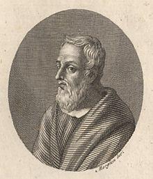 https://upload.wikimedia.org/wikipedia/commons/thumb/3/3b/Ippaso_di_Metaponto.jpg/220px-Ippaso_di_Metaponto.jpg