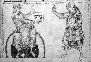 https://upload.wikimedia.org/wikipedia/commons/thumb/4/44/Plato-nicomachus.jpg/300px-Plato-nicomachus.jpg