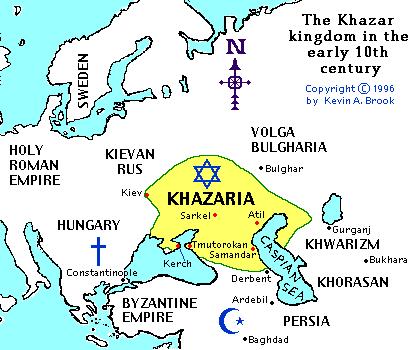 http://jhistory.nfurman.com/pc/khazaria.gif