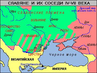 http://jhistory.nfurman.com/pc/russia04.gif