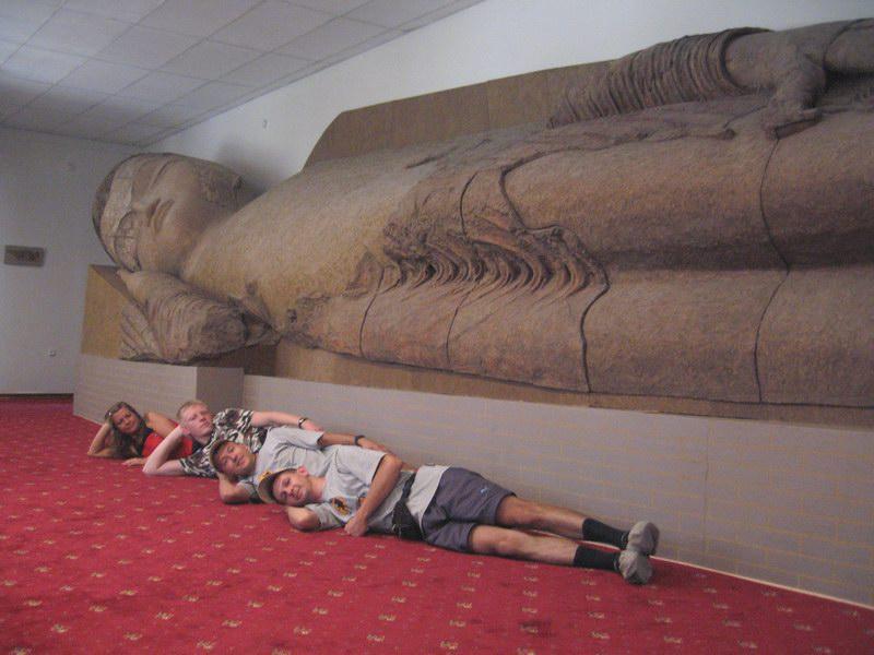 http://tajgenconsul-eka.ru/uploadedFiles/images/Budda.jpg