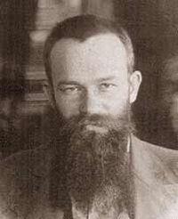 http://upload.wikimedia.org/wikipedia/commons/thumb/c/ce/Mychaj%C5%82o_Hruszewski.jpg/200px-Mychaj%C5%82o_Hruszewski.jpg