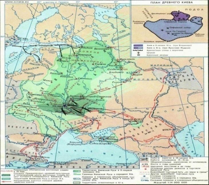 http://www.istorik.ru/images/maps/russia005.jpg