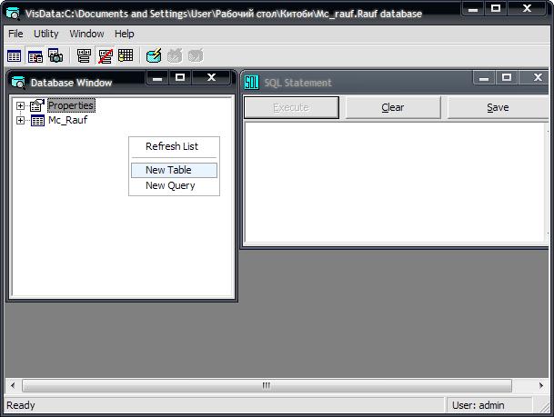 C:\WINDOWS\Temp\SNAGHTML53ce68.PNG