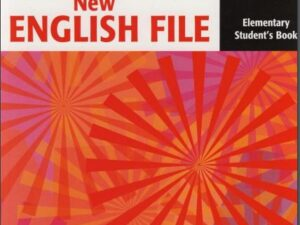 New-english-file-elementary