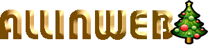 Allinweb